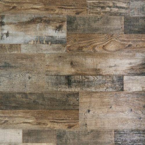 Surewood Woodcraft Eir