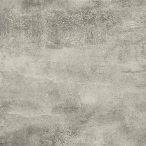 Grunge Concrete Scratch Grey 2448