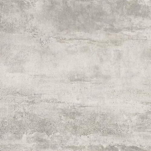 Grunge Concrete Scratch Iron Grey 2448