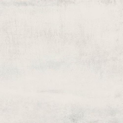 Grunge Concrete Scratch White 1224