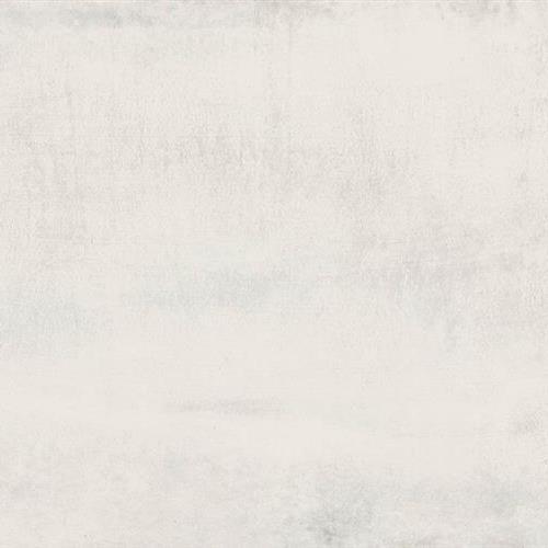 Grunge Concrete Scratch White 2448