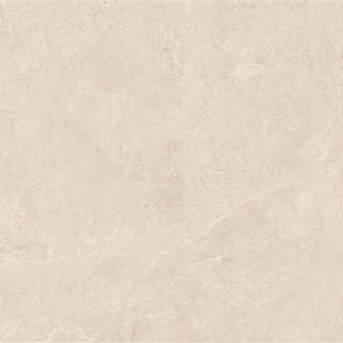 Mayfair Series Alluring Ivory 1224M