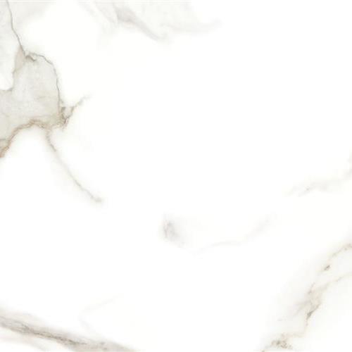 Mayfair Series Calacatta Oro 1632