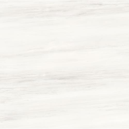 Mayfair Series Suave Blanco 1632P