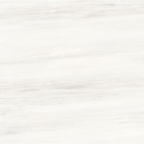 Mayfair Series Suave Blanco 1632