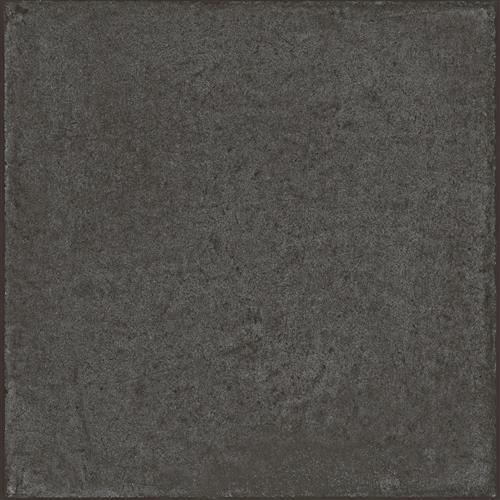 Ottocento Series Basalto