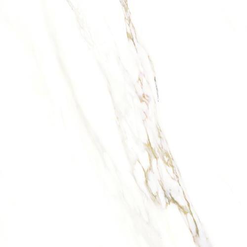 Cava Series Blanco Cava 2448