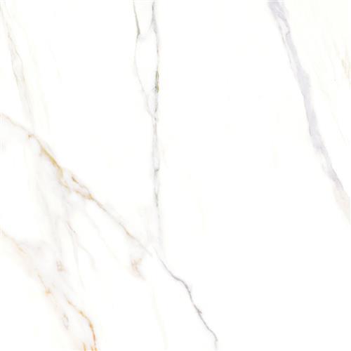 Cava Series Blanco Cava 2424