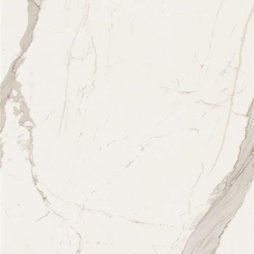 Bianco Series Calacatta Borghini 3672