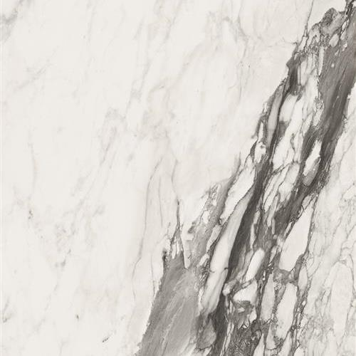 Bianco Series Calacatta Renoir 3672