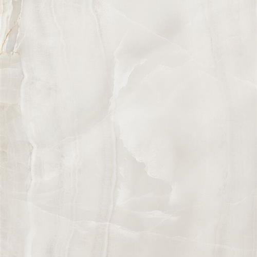 Bianco Series Onice 3672