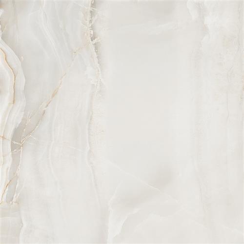Bianco Series Onice 3636
