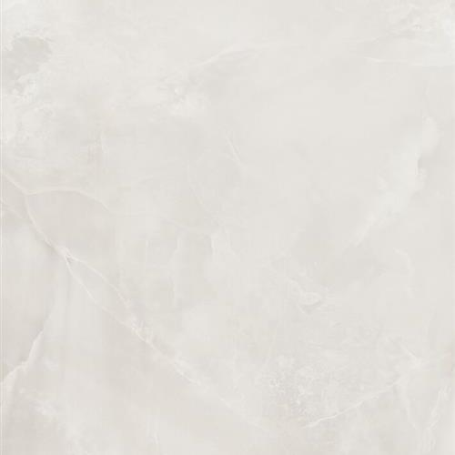 Bianco Series Onice - Polished