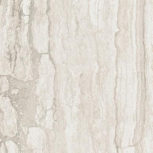 Bianco Series Travertino Oniciato 3672