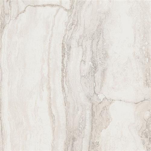 Bianco Series Travertino Oniciato 3636