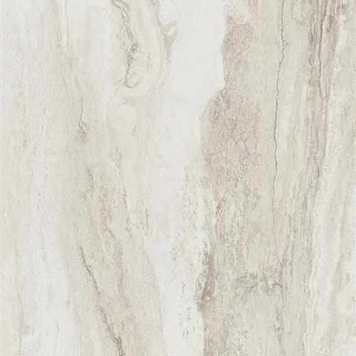 Bianco Series Travertino Oniciato - Polished