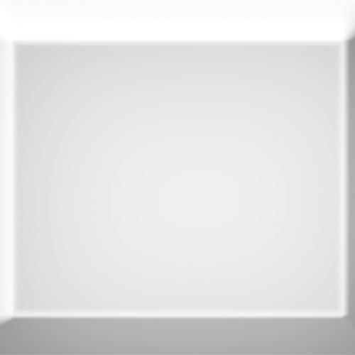 Sospiri Series Bianco Gloss