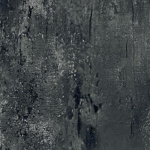 Combustion Crackle Cracked Black