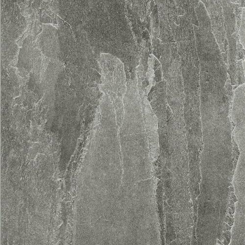 X Rock Series Grey 1224