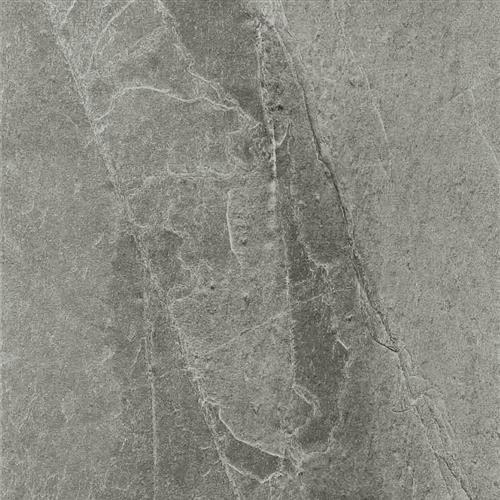 X Rock Series Grey 2424 Cm