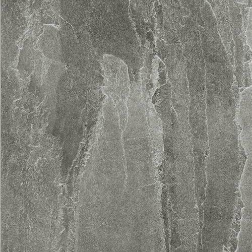 X Rock Series Grey 2448
