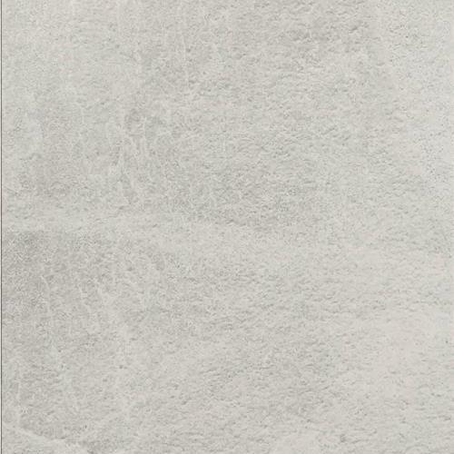 X Rock Series White 1224
