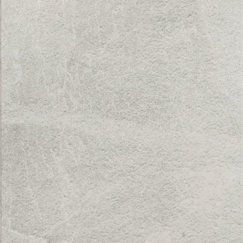 X Rock Series White 2448