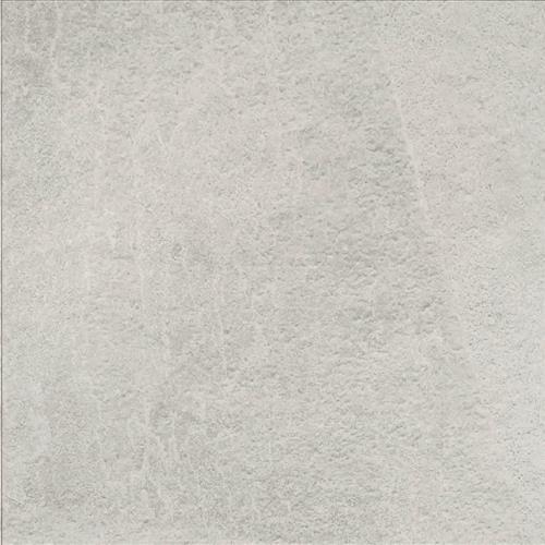 X Rock Series White 2424