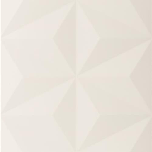 4D Max White - Diamond
