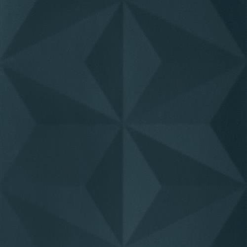 4D Max Deep Blue - Diamond