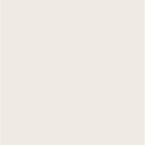 4D Max White - Plain