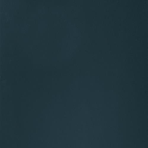 4D Max Deep Blue - Plain