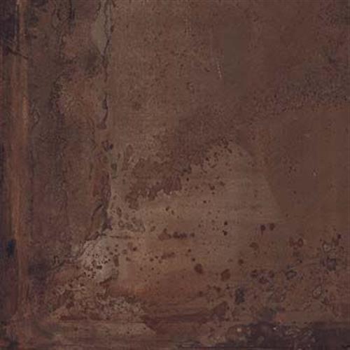 Tube Series Brown 2424