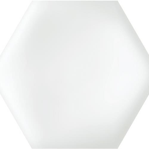 Hudson Series White Gloss