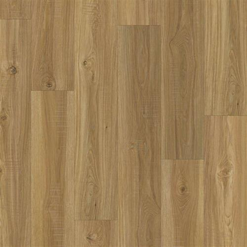 Vibe Plank Mellow Oak