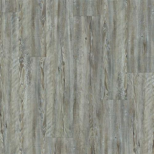 Vibe Plank Weathered Barnboard