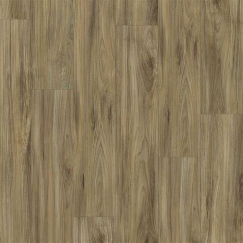 Vibe Plank Whispering Wood