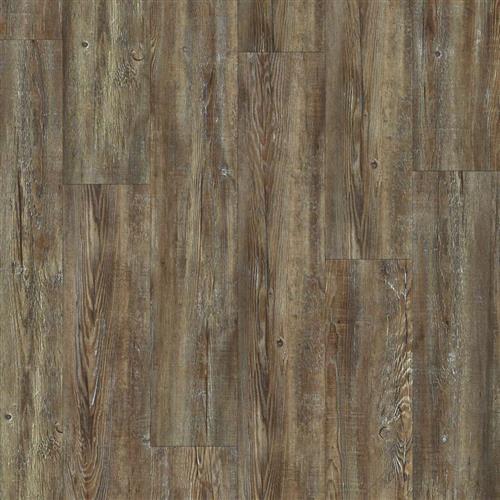 Vibe Plank Tattered Barnboard