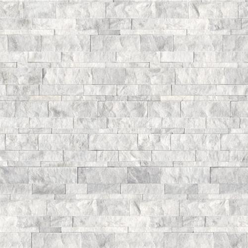 Ledgerstone  Panel Collections Bianco Venatino