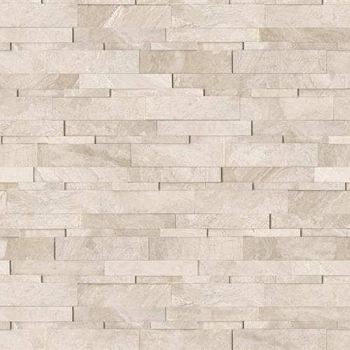 Ledgerstone  Panel Collections Impero Reale