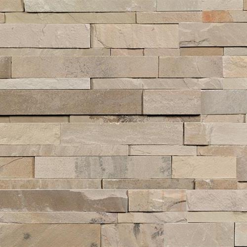 Ledgerstone  Panel Collections African Dune