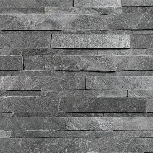 Ledgerstone  Panel Collections Astro Silver