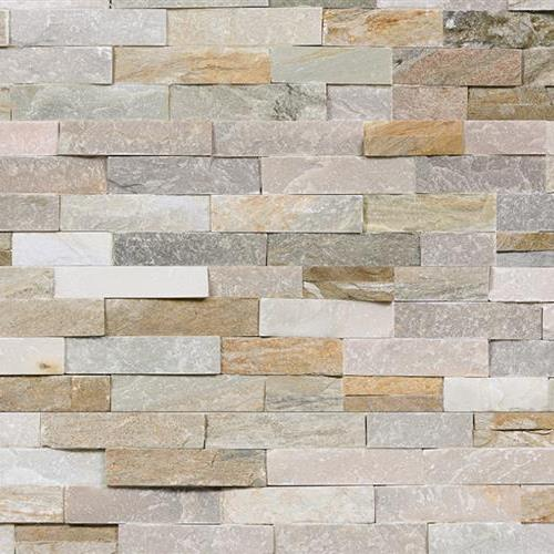 Ledgerstone  Panel Collections Beachwalk