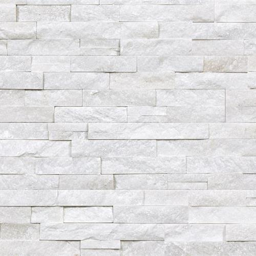 Ledgerstone  Panel Collections Glacier
