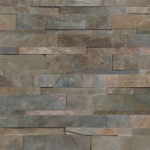 Ledgerstone  Panel Collections Indian Coast