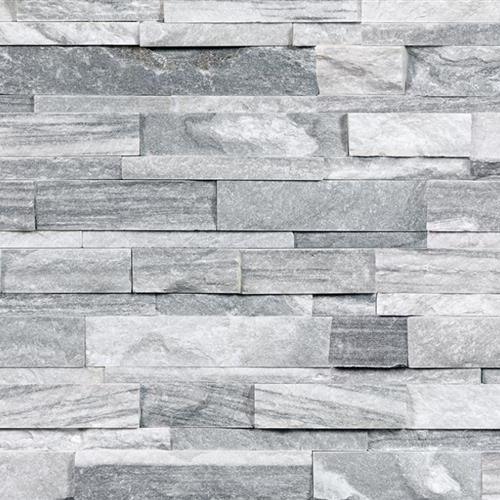 Ledgerstone  Panel Collections Nordic Crystal