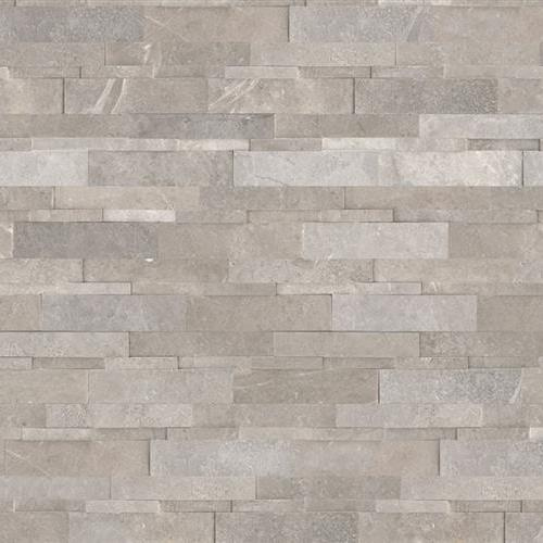 Ledgerstone  Panel Collections Ritz Grey