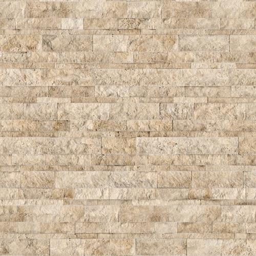 Ledgerstone  Panel Collections Siena Avorio