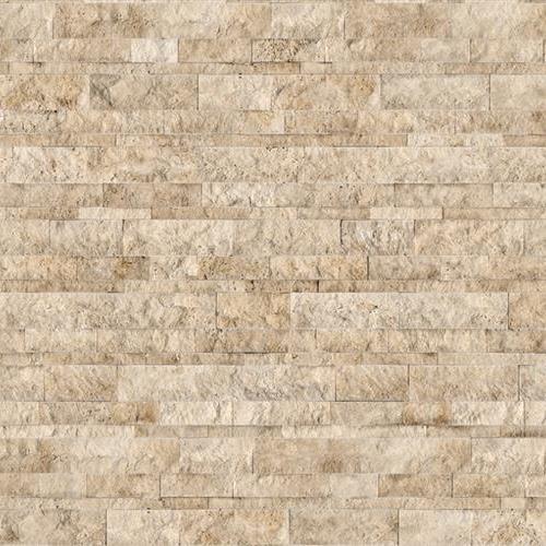 Ledgerstone  Panel Collections Siena Avorio