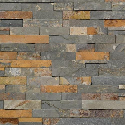 Ledgerstone  Panel Collections Sierra